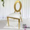 Chaise Deluxe Anneaux or gold - 1001 Events - Fournisseur Accessoires Evenements Mariage00002