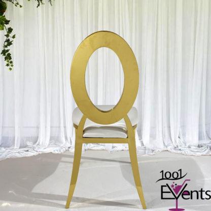 Chaise Deluxe Anneaux or gold - 1001 Events - Fournisseur Accessoires Evenements Mariage00003