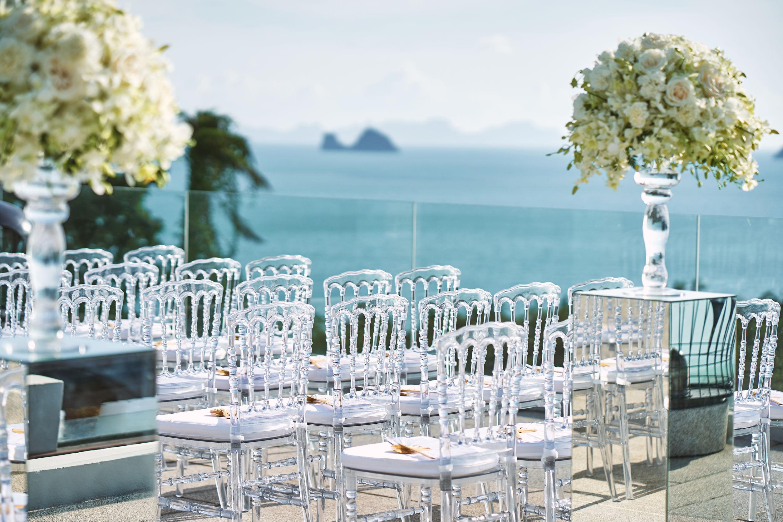 home-1001-Events-Fournisseur-Accessoires-Evenements-Mariage0000