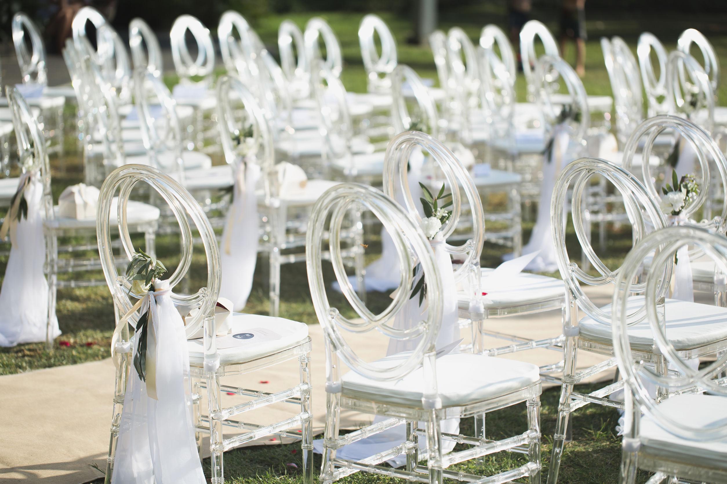 home-1001-Events-Fournisseur-Accessoires-Evenements-Mariage00002